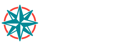 Mary Kunesh-Podein for Minnesota State Senate