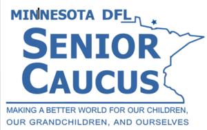MNDFL Senior Caucus